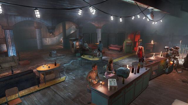 File:ThirdRail-Interior2-Fallout4.jpg