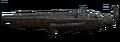 Harpoon gun.png