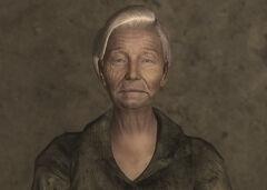 Margaret Primrose.jpg