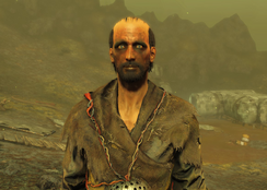 File:Brother Ward.png