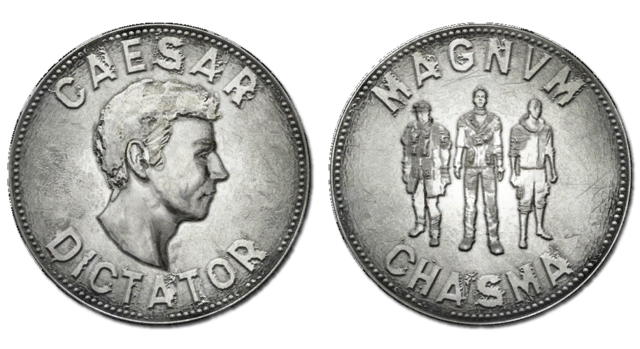 File:FNV Legion silver coin.png