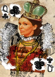 File:FNV Queen of Clubs - Gomorrah.png