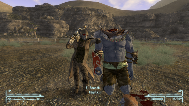 File:FalloutNV 2011-07-21 06-49-25-83.png