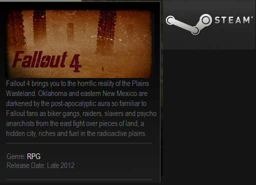 File:Fallout 4 steam header.png