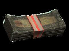 Fo4-pre-war-money.png
