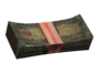 Fo4-pre-war-money