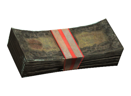 File:Fo4-pre-war-money.png