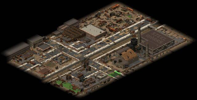 File:FoT Great Bend map.jpg