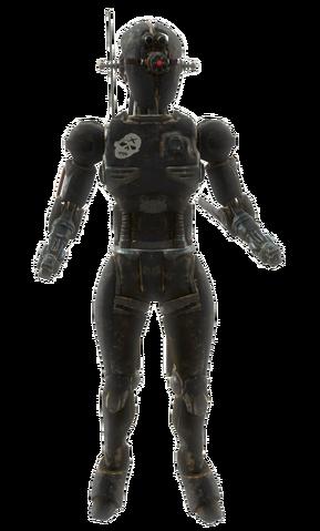 File:GunnerAssaultronDominator-Fallout4.png