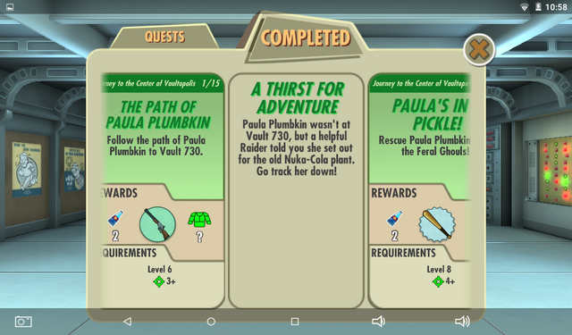 File:Quest Thirst For Adventure.png