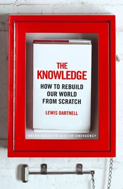 The-Knowledge-Full-Cover lowres