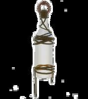 FH-bottle-lantern-world2