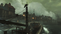 Fallout4 FarHarbor Arrival.png