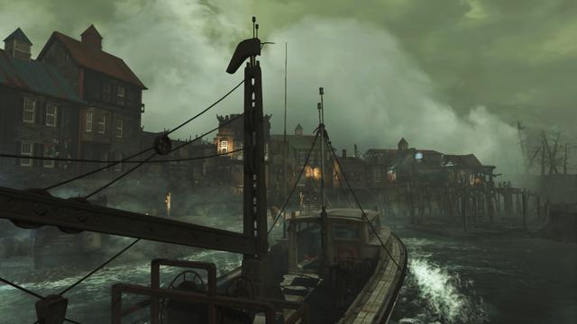 File:Fallout4 FarHarbor Arrival.png
