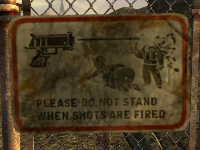 File:FoNV Warning Sign.png