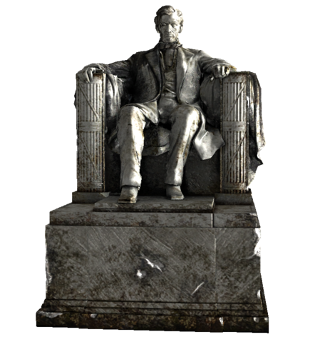 File:Lincoln statue fixed.png