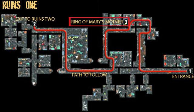 File:Find Ring.jpg