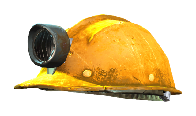 File:Fo4 mining helmet yellow green.png