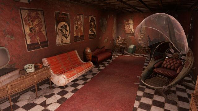 File:MemoryDen-Kent-Fallout4.jpg