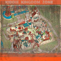 NW Park Map Kiddie Kingdom.jpg