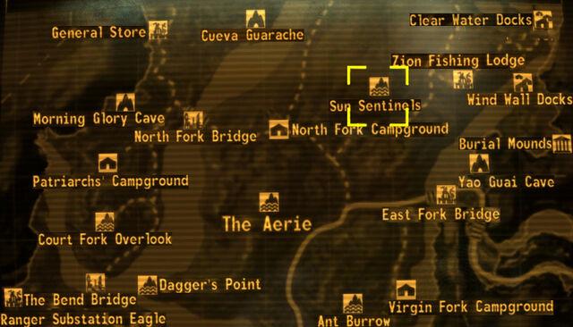 File:Sun Sentinels loc.jpg