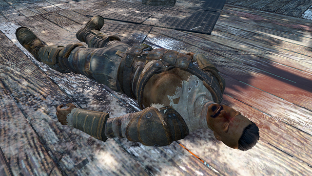 File:FO4FH Bray Husky.png