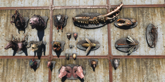 File:FO4WW Mounted creatures.png