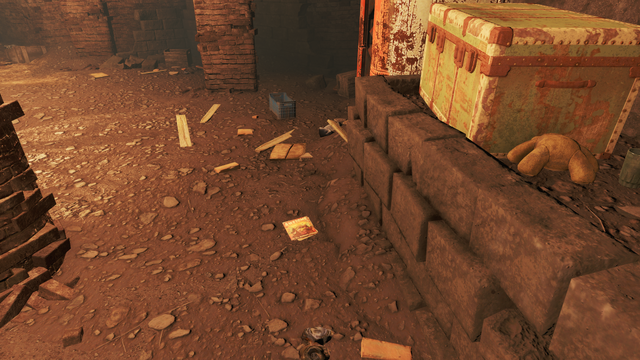 File:FO4 Pickman Astoundingly Awesome.png