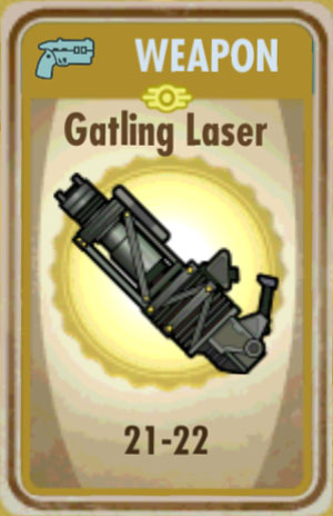 File:FoS Gatling Laser Card.jpg