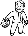 File:Plasma mine icon.png