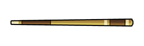 File:Pool Cue FoS.png