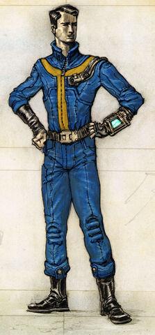 File:Vault jumpsuit CA2.jpg