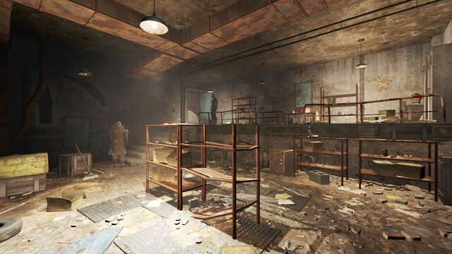 File:Walter and Whiplash basement.jpg