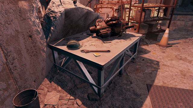 File:FO4 Technician's personal log holotape.png