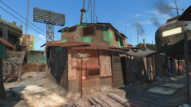 File:Fo4-Greenhouse-Diamond City Market.png