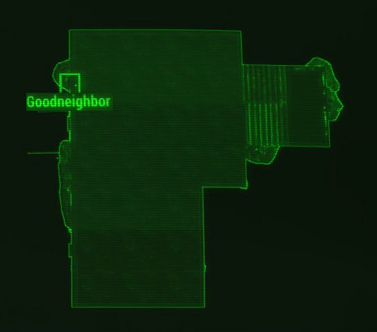 File:Goodneighbor warehouse 1.png