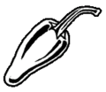 Icon jalapeno.png