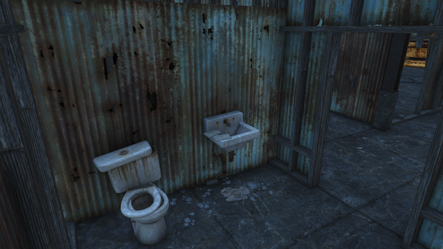 File:FO4 Bathroom Notes.png