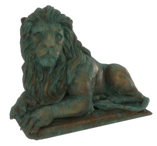 File:Fo4-lion-statue-left.png