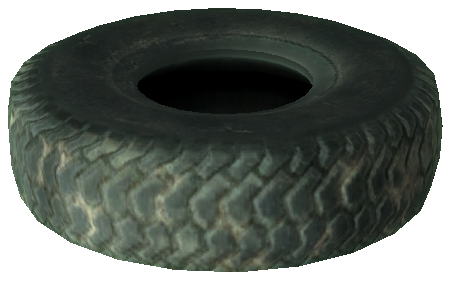 File:Tire 03 FO3.png