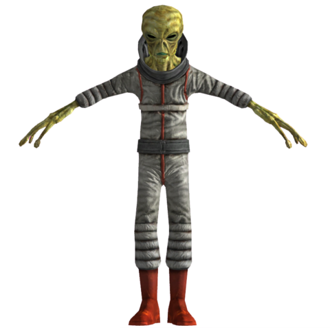 File:Alien outfit.png