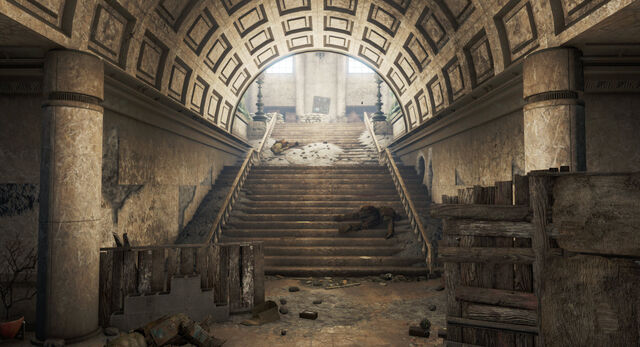 File:BostonPublicLibrary-Entrance-Fallout4.jpg