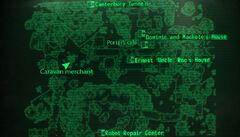Canterbury Commons loc map.jpg