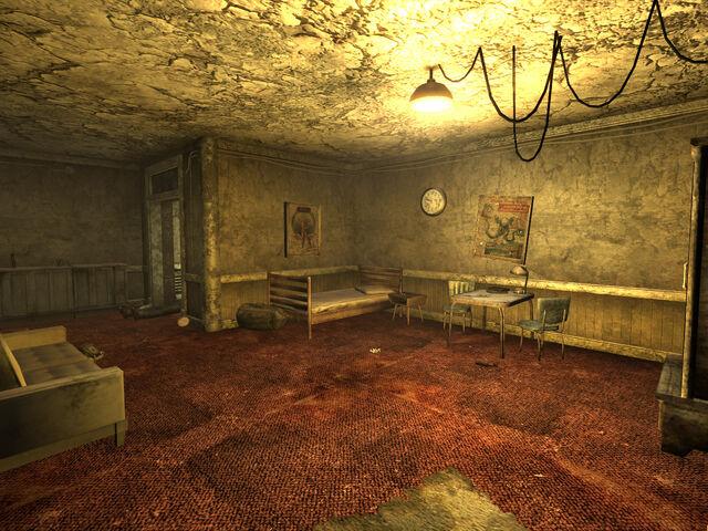 File:El Rey Motel room1.jpg