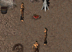 File:FO2 Arroyo villagers.png