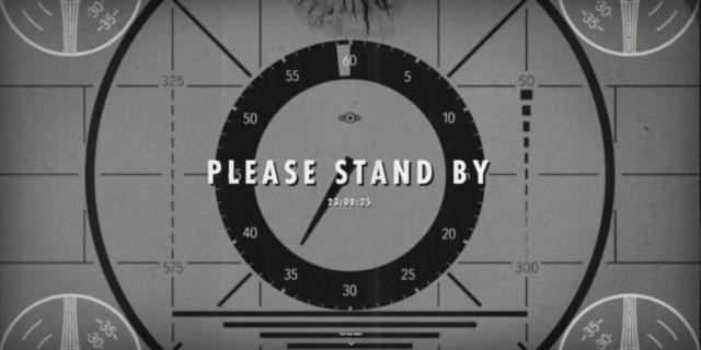 File:Fallout 4 Countdown Screen.png
