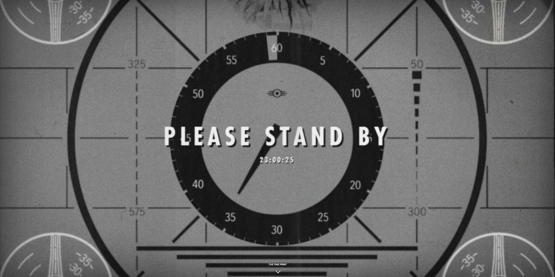 Fallout 4 Countdown Screen.png