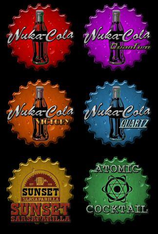 File:Fallout beverages by skeletonjack666-d45s652.png.jpeg