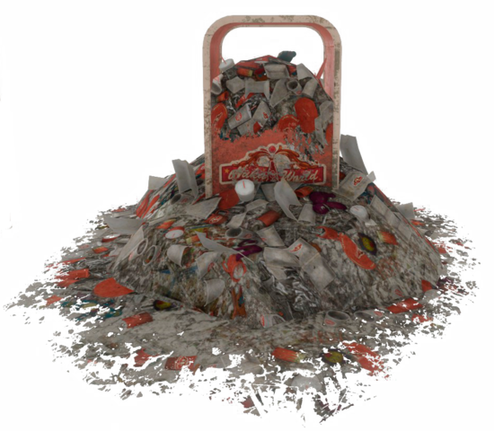 File:Fo4NW owerflowing trashcan.png
