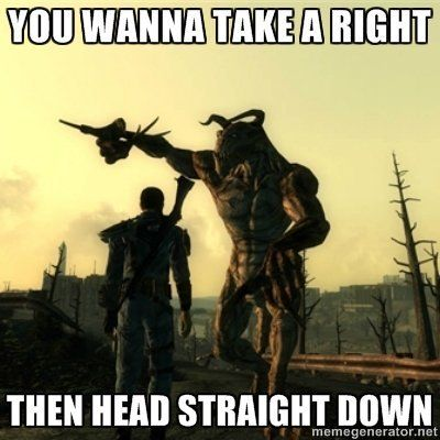 File:Helpful Deathclaw Meme.jpg